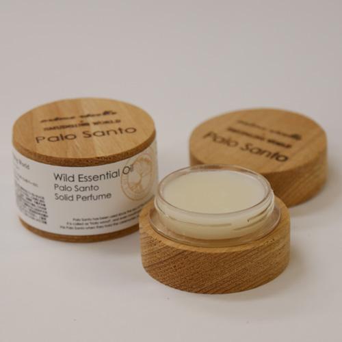 アロマレコルト エッセンシャルオイル ソリッドパフューム arome recolte essential oil solid parfum
