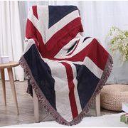 ラウンド  ビーチタオル 毛布  ビーチマット 3サイズ スカーフ ストール 旅行