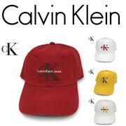 Calvin Klein Jeans DAD HAT  16408