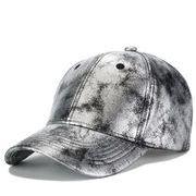 キャップ 帽子 ストリート系 B系 HIPHOP系 原宿系 青文字系 韓国 メンズ レディース