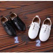 ★2018春 新作アパレル★靴★シューズ★子供靴 単靴