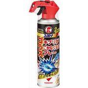 コックローチ ゴキブリがうごかなくなるスプレー 300ML 【金鳥】 【 殺虫剤・ゴキブリ 】