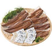 国産うなぎ蒲焼(たまり醤油だれ) 6尾