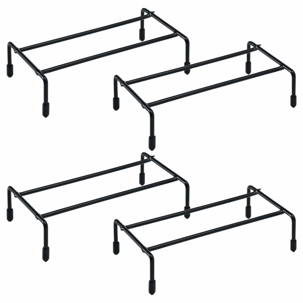 プランターベース2セット(4個組)