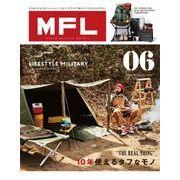 【雑誌】MFL Vol.06