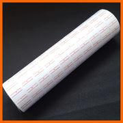 ◆継続入荷商品◆ハンドラベラー用 テープ10巻セット 8860085