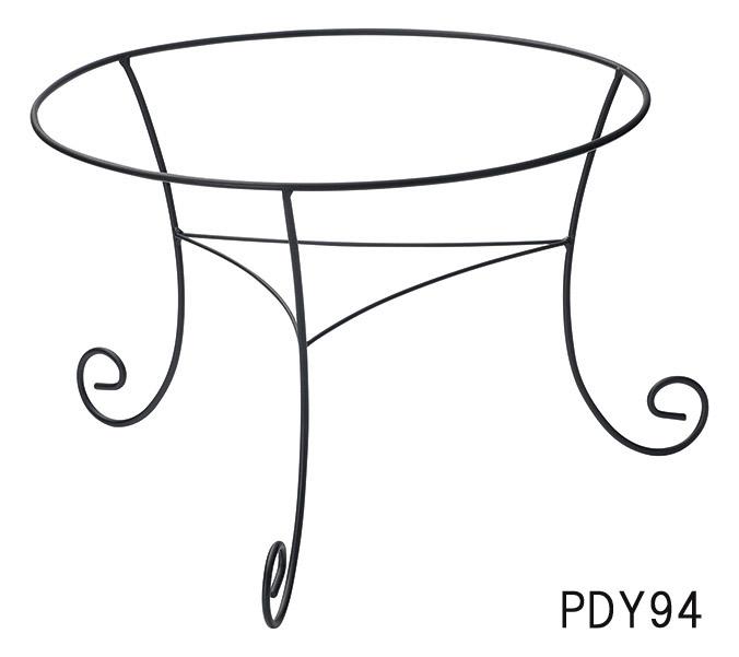 オリジナル立体スタンド ディスプレイ