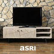 WAM TV Cabinet ワム・テレビボード