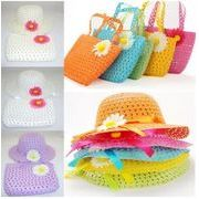 9色★キッズファション★★夏用帽子★日焼け止め帽子★防UV帽子★キッズ帽子★★可愛い★かっこいい
