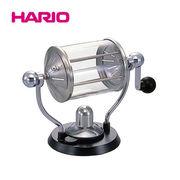 「公式」コーヒーロースター・レトロ RCR-50_HARIO(ハリオ)