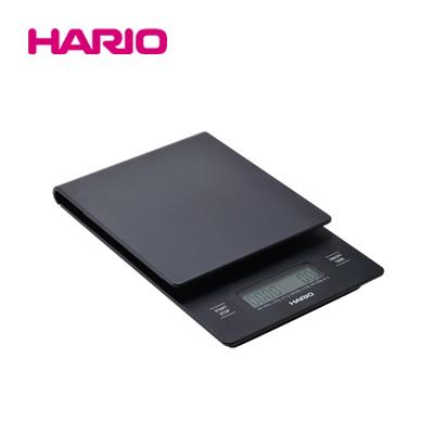 「公式」V60 ドリップスケール_HARIO(ハリオ)