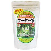 ゴーヤー茶 45g(1.5g×30包)