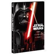 スター・ウォーズ オリジナル・トリロジー DVD-BOX 3枚組