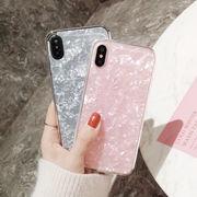 スマホケース iPhone7 iPhone11 iPhoneXR iPhone8 ケース ソフト
