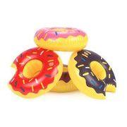 ★ドリンクホルダー新アイテム登場 ★プール用品★海で遊び浮き輪