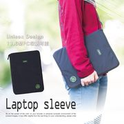 BFI-786 iPad2 iPad air インナーケース カバー  タブレットケース インナーバッグ 10-12 PORT