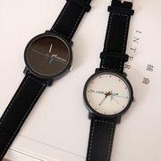 レディース  腕時計 ウォッチ 石英時計  プレゼント 個性 ビジネス