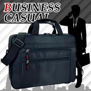 ☆ビジネスバッグ☆ビジネスカジュアル メンズ 紳士 BAG カバン 鞄