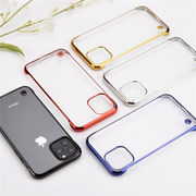 iPhoneXR iPhoneXS MAX iPhoneX iPhone8 おしゃれ iPhoneケース iPhone11Promax