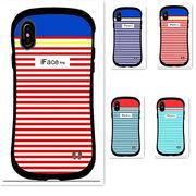 iface king正規品 スマホケース iphone8 iphone7 アイフォン8 ケースIPHONE7 ケース iface ケース