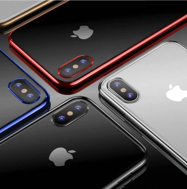 即納!!!iPhone ケース XR iPhone8 iPhone7 plus スマホケース iPhoneXR iPhoneXS Max クリアケース