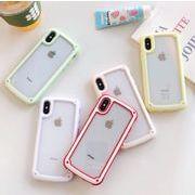 iphone6/6s/7/8/6plus/7plus/8plus/X/XS クリア