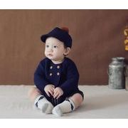 新品★赤ちゃん服★ベビー服 セーター★パンツ+カーディガン