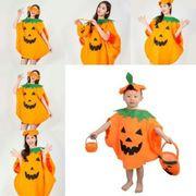 ★ハロウィン ★alloween Costumes★ハロウィン衣装 ★コスプレ衣装★仮装