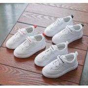 【新デザイン♪】♪ ★子供のシューズ ★子供靴★運動シューズ★2色