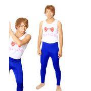 ひょこりはん風 仮装 3着セット シンプルセット 芸人 コスプレ ハロウィン 衣装