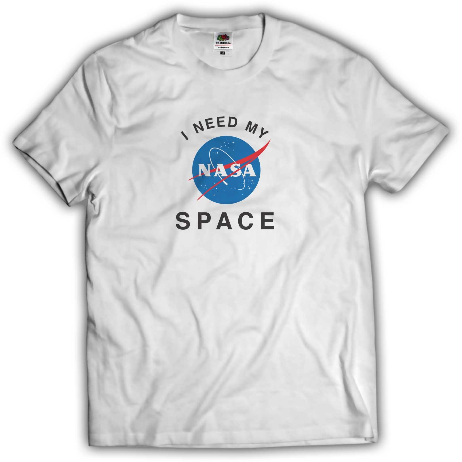 NASA公認Tシャツ(丸首)・インサイニア(ミートボール)・フルーツオブザルームボディJ3930HD