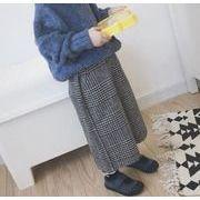 新入荷!!キッズファッション★★キッズ  パンツ 下着★カジュアル