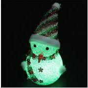クリスマス クリスマスが光る 子どものおもちゃ 七色の閃光 お土産 クリスマス