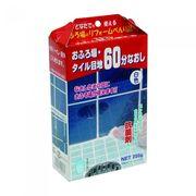 日本ミラコン産業 タイル目地60分 白 200g