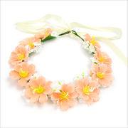 花かんむり1610-31