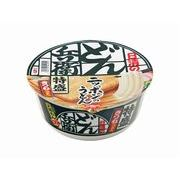 Nisshin Foods 日清食品 どん兵衛 特盛きつねうどん 131g x12
