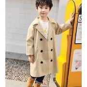 ★新品★キッズファッション★キッズ   コート