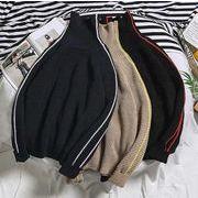 大人気★メンズファッョン&メンズ服 ★トップス セーター カジュアル