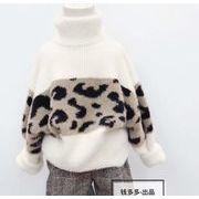 ★新品★キッズファッション★キッズ服★セーター