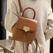 8fed285203c2 バッグ chic ファッション 斜め掛け 韓国 オシャレ リュック バッグ