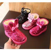 【新デザイン♪】子供のシューズ★子供靴★フラットシューズ★ショートブーツ♪