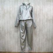 【アウトレット価格】日本製 サウナスーツ