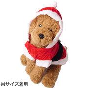 犬 服 犬服 犬の服 サンタ クリスマス コスプレコスチューム ドッグウェア 洋服