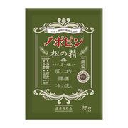 薬用入浴剤 松の精 /日本製