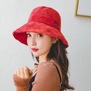冬新発売 ベレー レディース ベレー帽 帽子 メンズ 7色