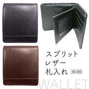 財布(札入れ/パスケース付き)