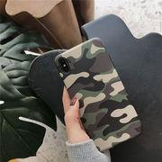iPhone7/iPhone7Plus ケース カバー スマホ 衝撃吸収 落下防止