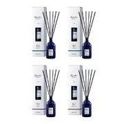芳香剤(リードディフューザー) カナタ 4種 90ml/日本製