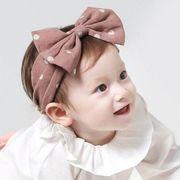 2019年新作★同梱でお買得★髪飾り★ヘアバンド★ヘアアクセサリー★