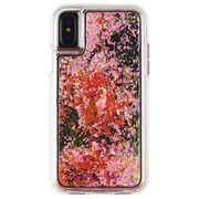 iPhoneXS/X Waterfall - Glow  CM036270